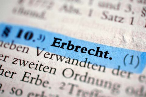 erben-erbrecht-testament-ordnung